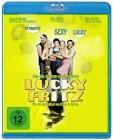 Lucky Fritz (Blu-ray) (NEU) ab 1€