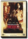 Irgendwann in Mexico (Robert Rodriguez) - UNCUT - DVD