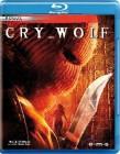 Cry Wolf, ungeschnitten