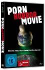 Porn Horror Movie - NEU  - OVP - Folie