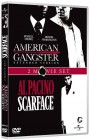 American Gangster / Scarface - 2 Movie Set