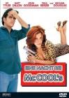 Eine Nacht bei McCools - Matt Dillon, Liv Tyler