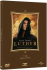 Luther - Special Edition - Book Edition