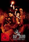 Bad Blood - FIght Without Mercy - Simon Yam, Andy On