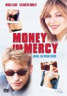 DVD -- Money for Mercy - Gnade, ich werde reich! **