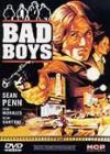 Bad Boys (1982) - seltene DVD