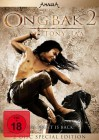 Ong-Bak 2 - Special Edition - 2 DVDs