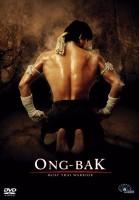 Ong-Bak - Special Edition 2 Disc-Set