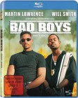 Bad Boys - Harte Jungs - BluRay