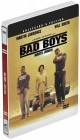 Bad Boys - Harte Jungs-Collector's Edition-Steelbook