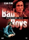 Bad Boys -   Sean Penn,	Rick Rosenthal
