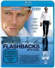 Flashbacks of a Fool (Blu-ray) NEU ab 1€