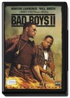 Bad Boys II - Extended Version 2 DVDs 18er