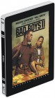 Bad Boys II - Extended Version - Steelbook Edition