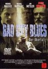 Bad City Blues - Der Überfall