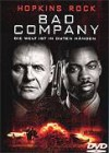 Bad Company - Anthony Hopkins, Chris Rock