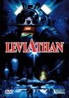 Leviathan (Peter Weller) -UNCUT- CMV - DVD