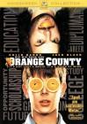 Nix wie raus aus Orange County, TV Movie