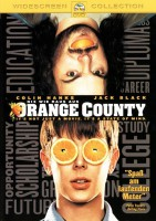 Nix wie raus aus Orange County, TV Movie