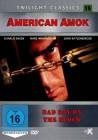 Twilight Classics - 15: American Amok - Bad Day on the Block