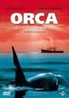 Orca, der Killerwal - Neuauflage