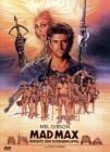 Mad Max 3 - Jenseits der Donnerkuppel   UNCUT