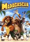 Madagascar - Neuauflage