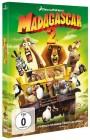 (DVD) Madagascar 2