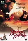 Madame Butterfly - James Conlon, Frederic Mitterand