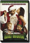 Bad Santa - Extended Version    (Billy Bob Thornton)