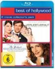 Best of Hollywood: Verliebt in die Braut / Die Hochzeit mein