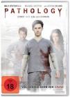 Pathology - Jeder hat ein Geheimnis - Milo Ventimiglia - DVD