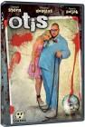 Otis - Raw Feed - Daniel Stern, Kevin Pollak, Ashley Johnson