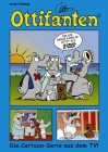 Otto's Ottifanten - Die Cartoon-Serie aus dem TV!