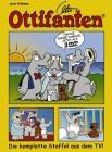 Otto's Ottifanten - Die komplette Staffel aus dem TV!
