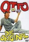 Otto - Das Original - Live