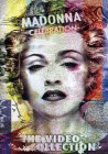 Madonna - Celebration The Video Collection - 2 DVD s