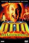 Otto - Der Katastrofenfilm