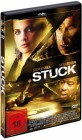Stuck DVD FSK18