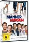Männerherzen DVD Neu In Folie