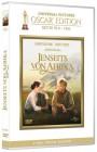 Jenseits von Afrika - 2 Disc Oscar® Edition