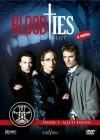 Blood Ties - Biss aufs Blut Staffel 1, Folgen 1-11 NEU