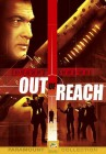 Out of Reach Steven Seagal