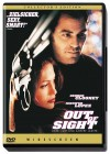 Out of Sight - Collector's Edition