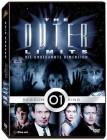 The Outer Limits - Die unbekannte Dimension - Season 1
