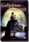 Geliebtes Monster