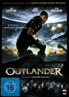 Outlander - 2-Disc Special Edition