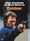 Dirty Harry 2 - Calahan/Top!