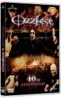 DVD: Ozzfest - 10th Anniversary