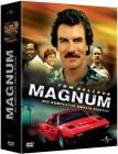 Magnum - Season 2 - 6 DVDs